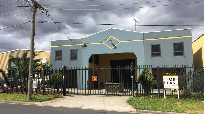 2 Arvona Avenue, Sunshine North, Vic 3020