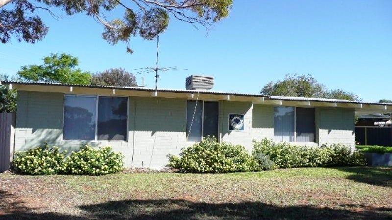43 Bluebush Road, Kambalda West, WA 6442
