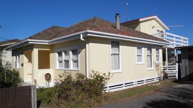 49 Mcloughlins Road, Mcloughlins Beach, Vic 3874