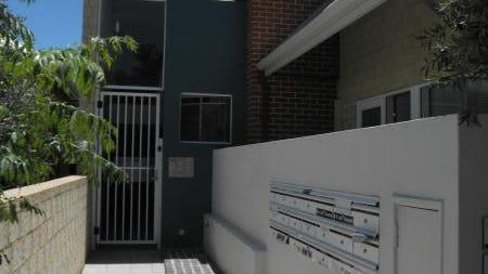 20D Churchill Avenue, Subiaco, WA 6008