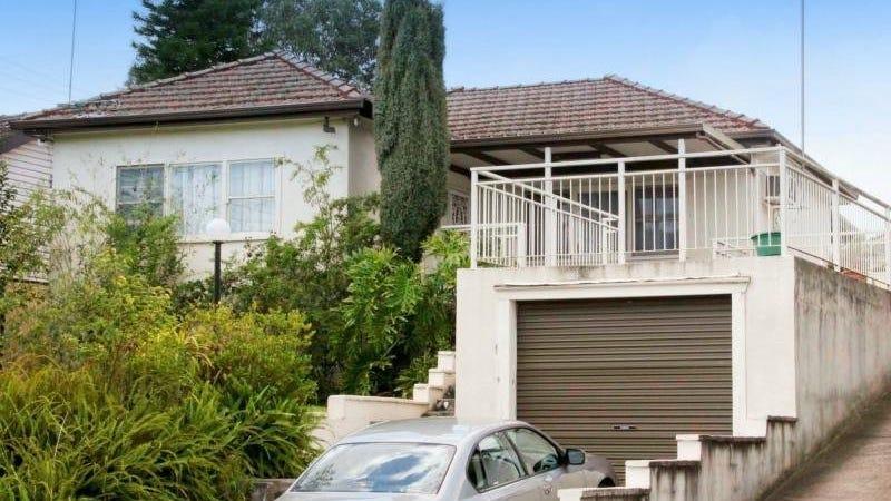 6 Bent Street, Villawood, NSW 2163