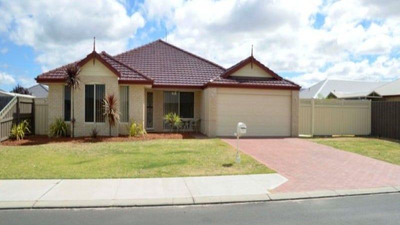 127 Braidwood Drive, Australind, WA 6233