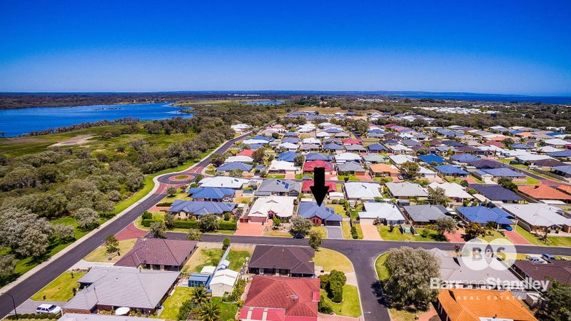 21 Darter Street, Broadwater, WA 6280