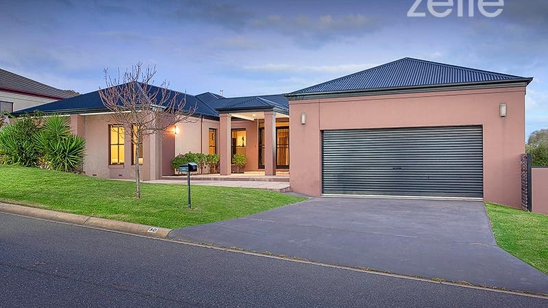 50 Florence Cres, West Albury, NSW 2640