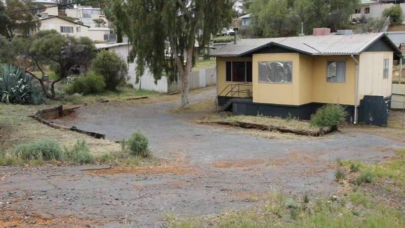32 Serpentine Road, Kambalda East, WA 6442