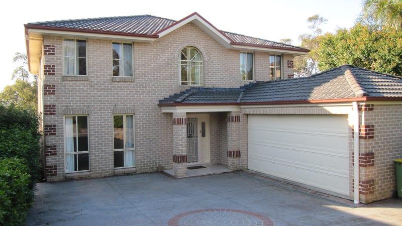 7 Yarra Vista Court, Yarrawarrah, NSW 2233