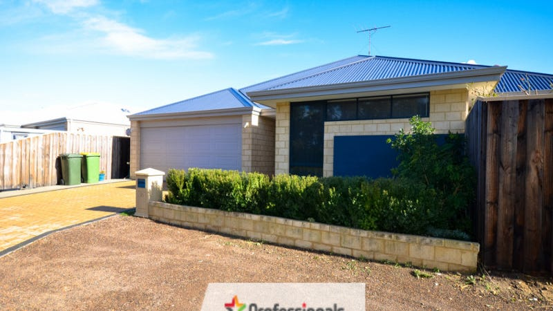 29 Richview Rmbl, Wannanup, WA 6210