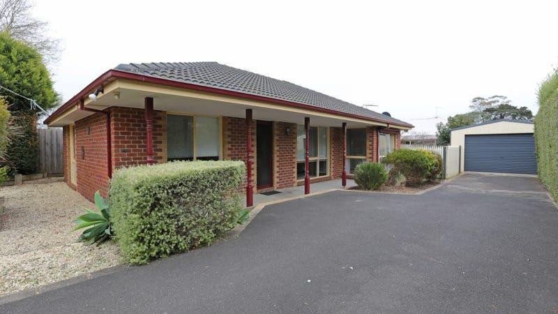 46 Sunningdale Road, Rosebud, Vic 3939
