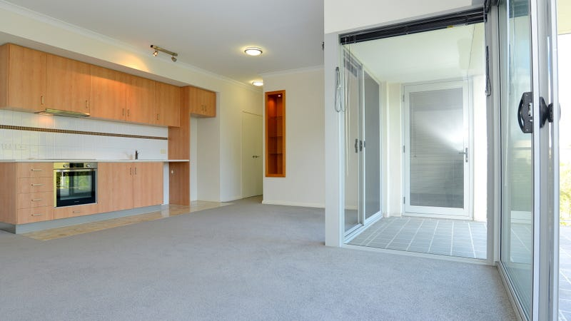 FL 1 7/1331 Hay Street, West Perth, WA 6005
