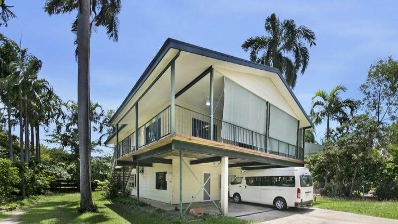 9 Lanyon Terrace Moil NT 0810