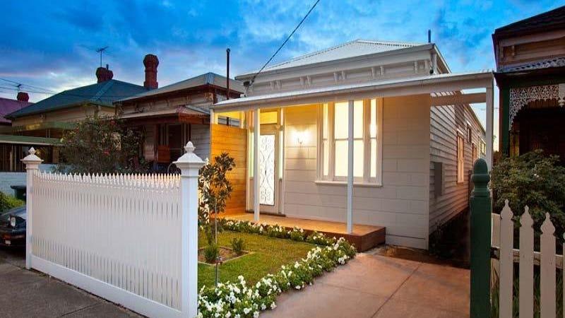 23 Blair Street, Coburg, Vic 3058