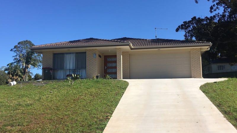 7 Janice Court, Bexhill, NSW 2480