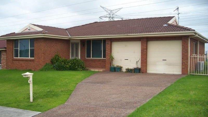 27 Decora Cres, Warabrook, NSW 2304