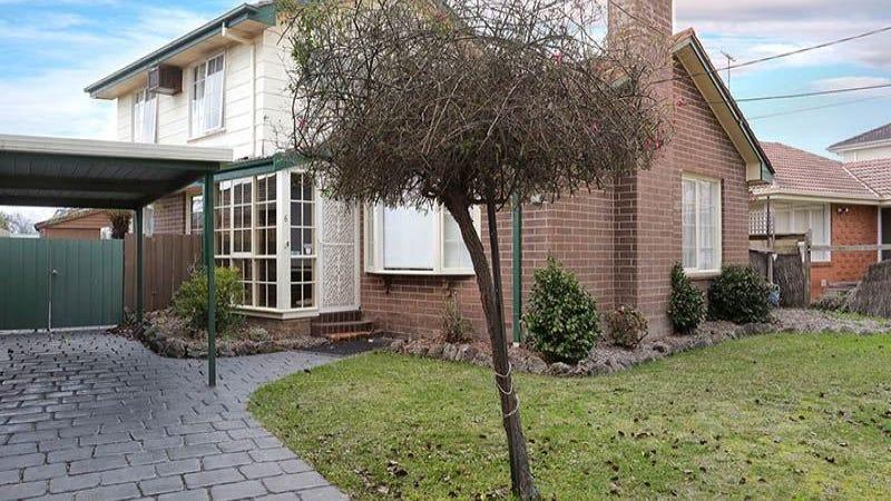 6 Manooka Street, Burwood East, Vic 3151