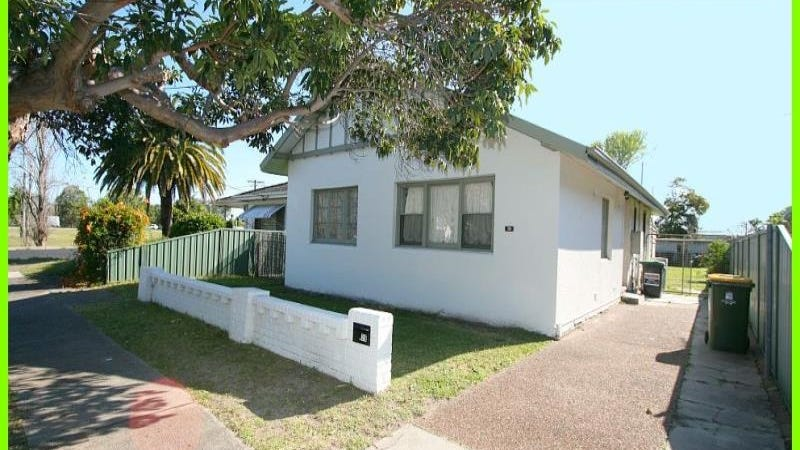 38 Newcastle Street, Hamilton North, NSW 2292
