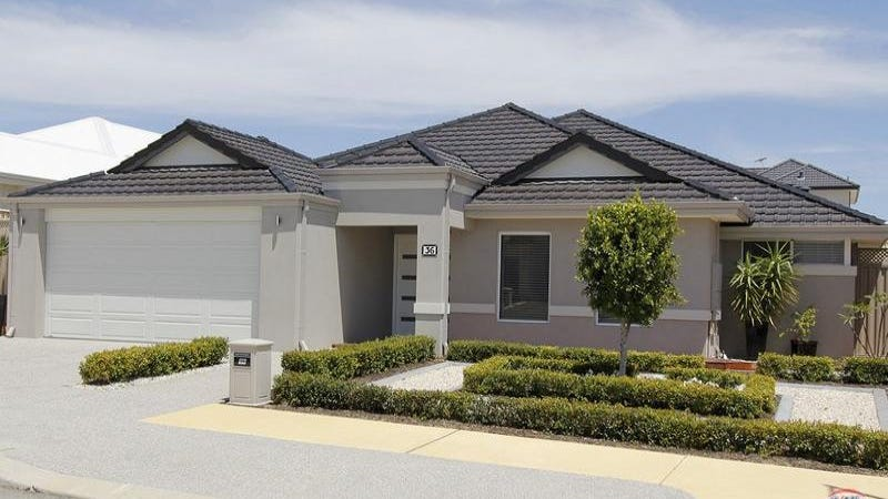 36 Kianga Cres, Burns Beach, WA 6028