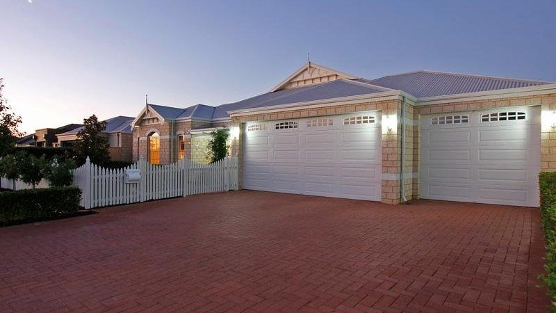 16 Buttercup Way, Beeliar, WA 6164