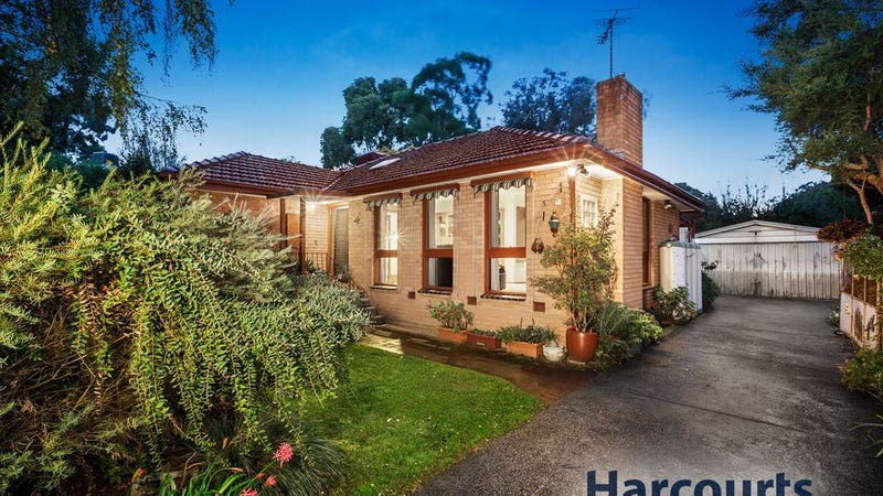 5 Barry Court, Scoresby, Vic 3179