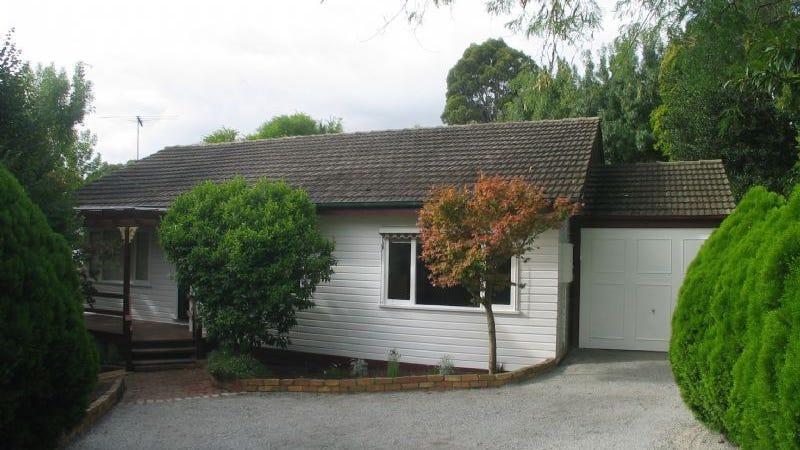 27 Wilson Street, Berwick, Vic 3806