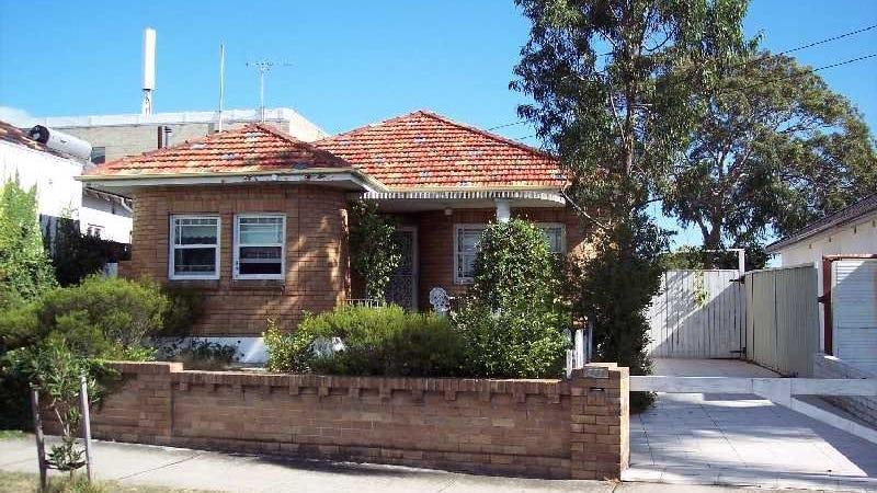 277 West Botany Street, Banksia, NSW 2216