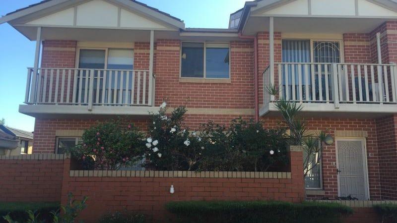 9/14-16 Kings Road, Five Dock, NSW 2046