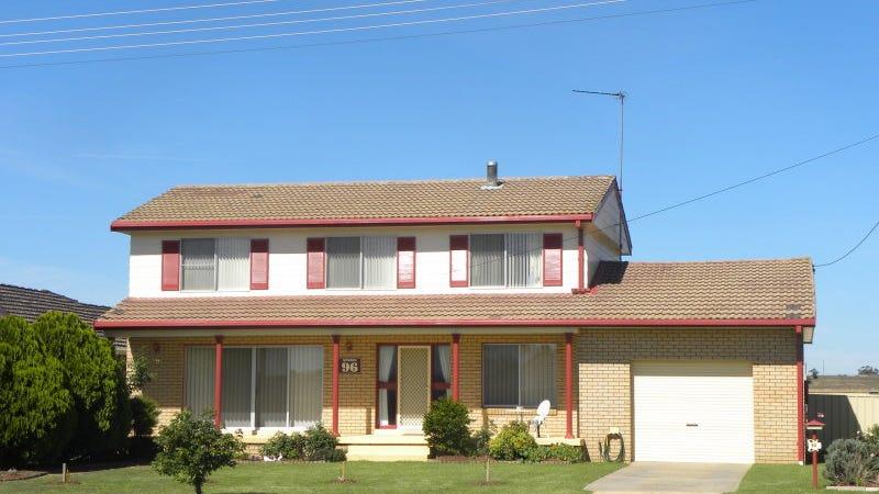 96 Lyall Street, Cowra, NSW 2794