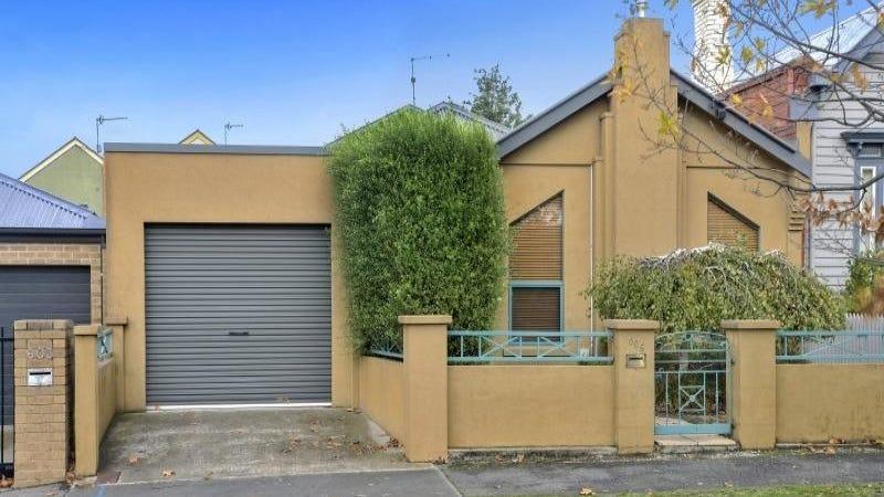 605 Eyre Street, Ballarat Central, Vic 3350
