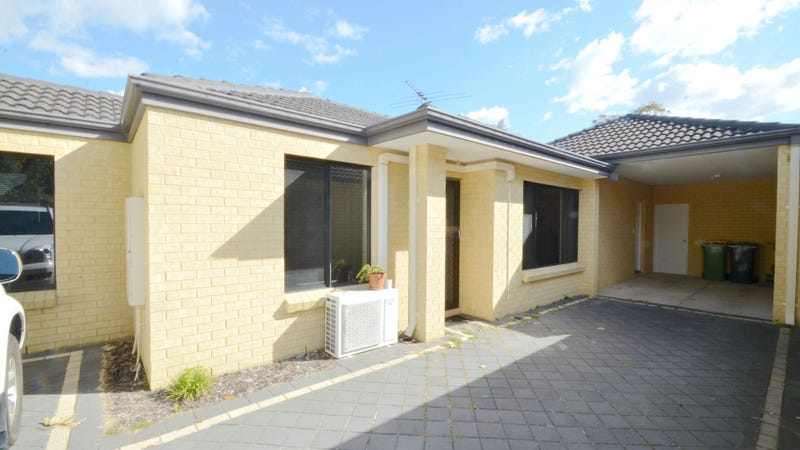 64A Lester Drive, Thornlie, WA 6108