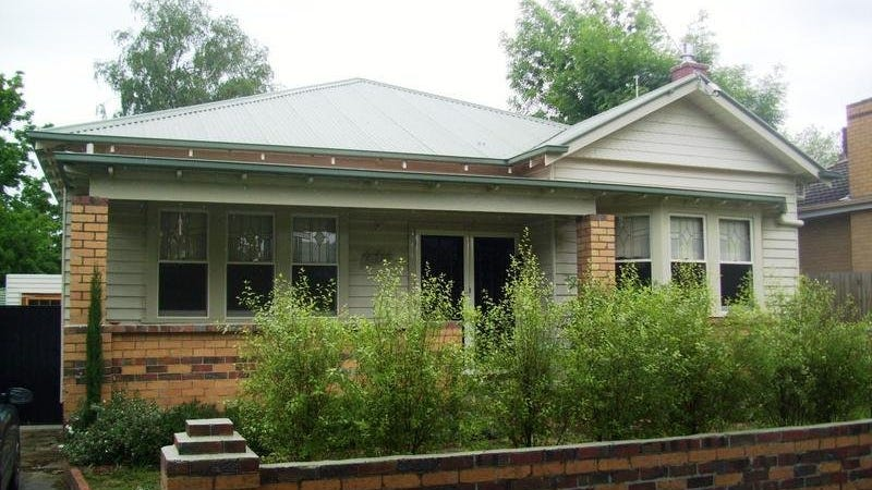 409 Eyre Street, Ballarat Central, Vic 3350