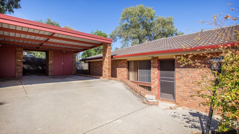 3/559 Roper Street, West Albury, NSW 2640