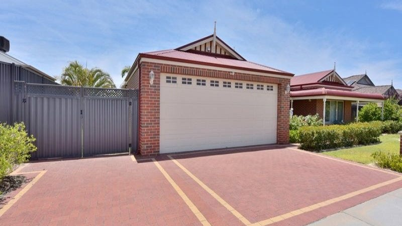 55 Demesne Circuit, Aveley, WA 6069