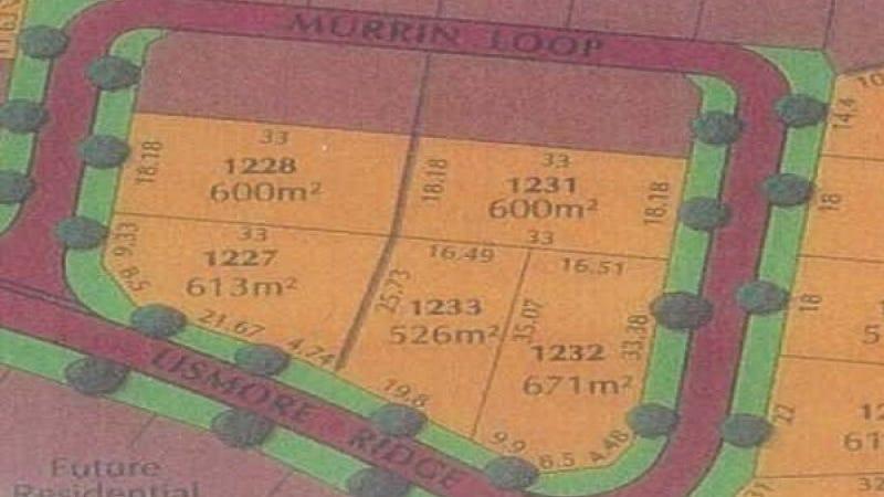 9 Murrin Loop, Lakelands, WA 6180