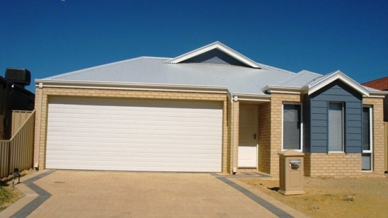 3 Fawcett Cres, Canning Vale, WA 6155