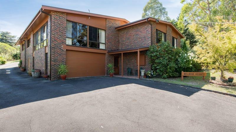 13 George Road, Healesville, Vic 3777