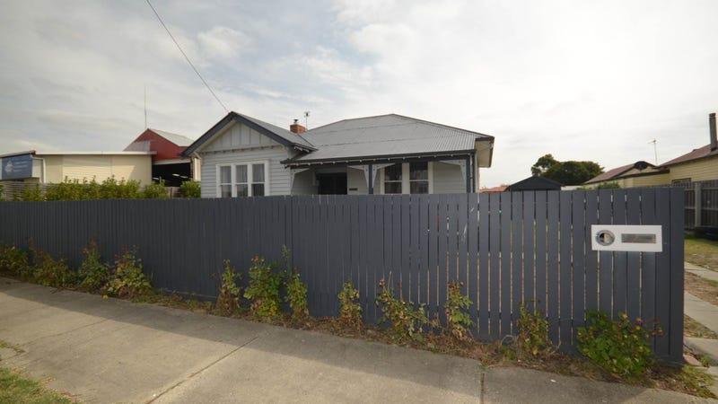 196 Macleod Street, Bairnsdale, Vic 3875