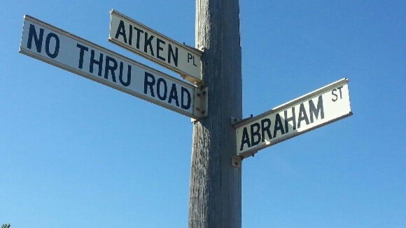 94 Abraham Street, Utakarra, WA 6530