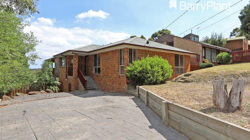 85 Seebeck Road, Rowville, Vic 3178