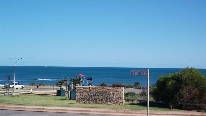 2 Poole View, Dongara, WA 6525