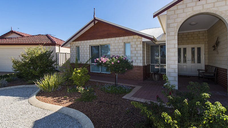 10 Meadow Lane, Pinjarra, WA 6208