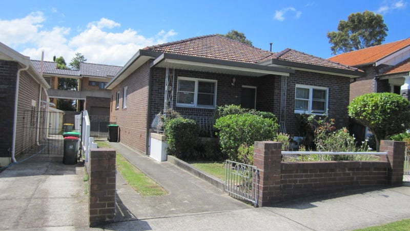 32 Halley Street, Five Dock, NSW 2046