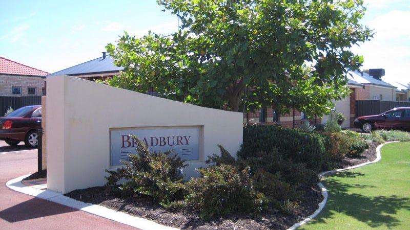 19/9 Bradbury Street, Rockingham, WA 6168