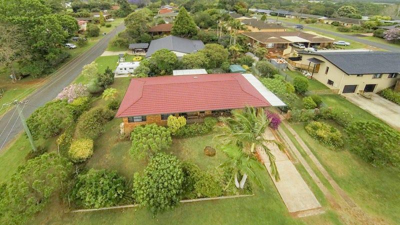 19 Elliott Avenue, Alstonville, NSW 2477