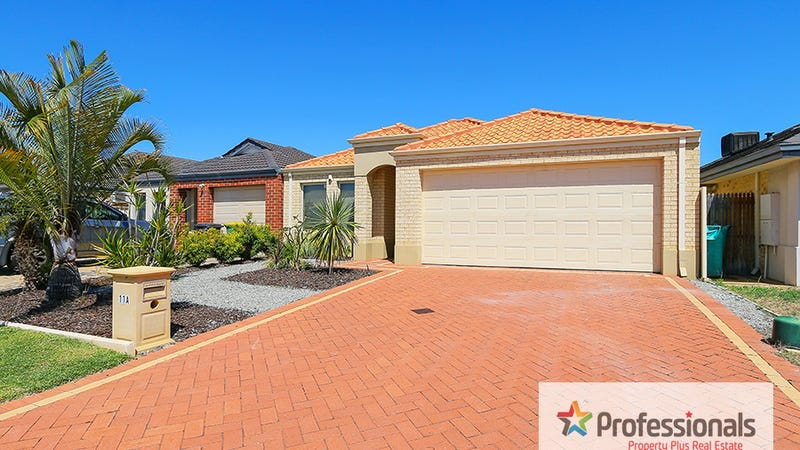 11A Campbell Road, Canning Vale, WA 6155