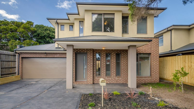 8 Michael Court, Altona North, Vic 3025