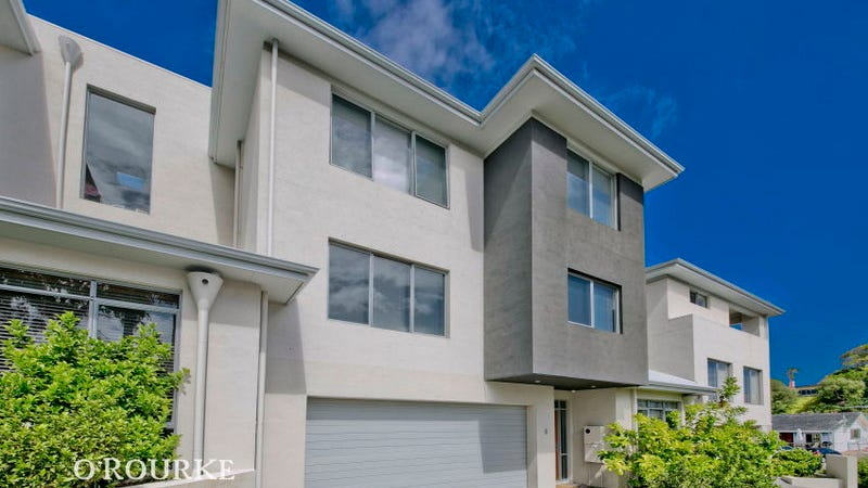 11B Pearl Parade, Scarborough, WA 6019
