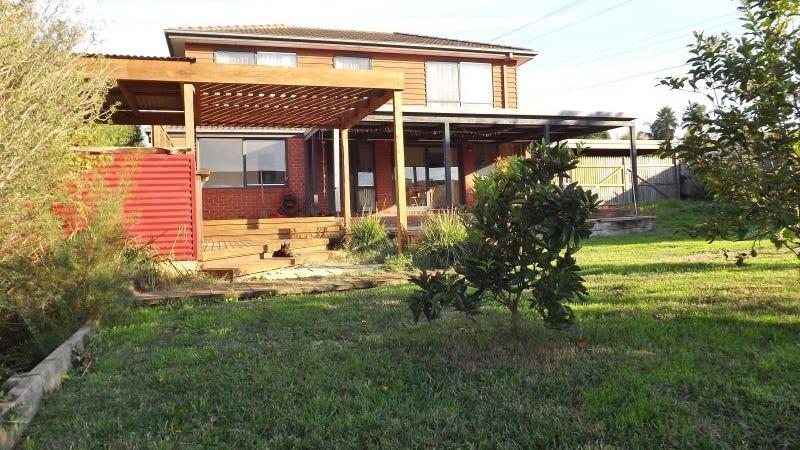 1 Laura Grove, Leongatha, Vic 3953