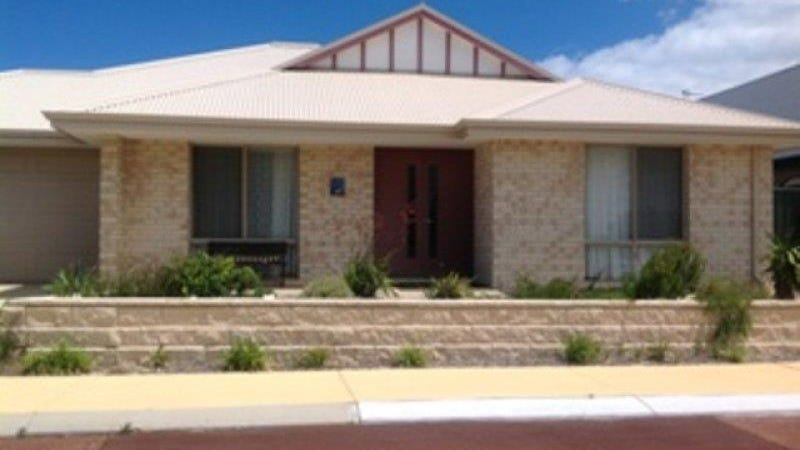 5 Boronia Turn, Jurien Bay, WA 6516