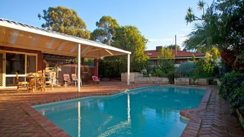 38 St Andrews Way, Duncraig, WA 6023