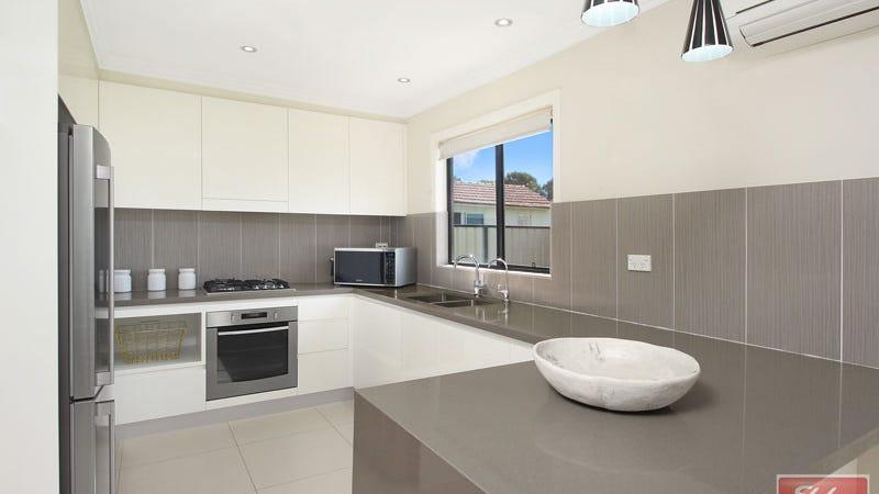 39 Shellcote Road, Greenacre, NSW 2190