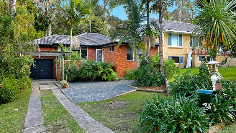 141 North West Arm Road, Grays Point, NSW 2232